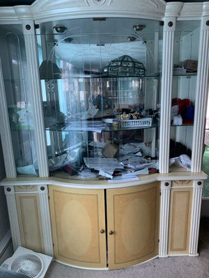 Hutch for Sale in Warwick, RI