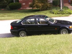 2000 328i super clean for Sale in St. Louis, MO