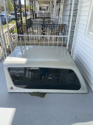 FITS ANY 4 dOOR TOYOTA TACOMA !!2002-2004 for Sale in York, PA
