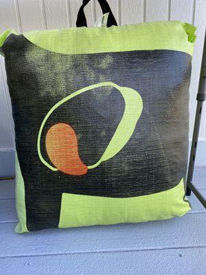 Hurricane archery target for Sale in Hilo, HI