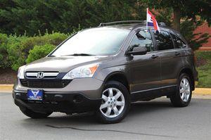 2009 Honda CR-V for Sale in Sterling, VA