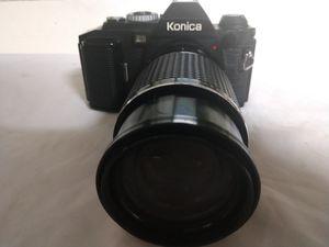 Konica , Minolta for Sale in Seattle, WA