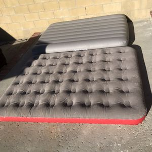Air Mattress Set for Sale in Brea, CA