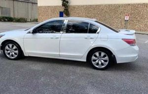 2008 Honda Accord for Sale in Mobile, AL