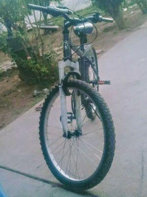 Shimano Roadmaster bike for Sale in US
