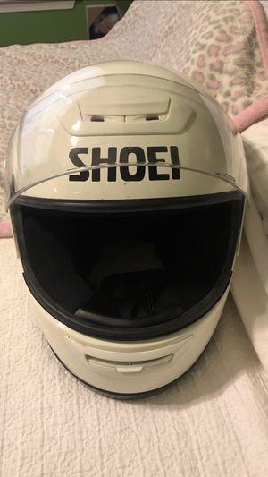 Motorcycle helmet for Sale in Newnan, GA