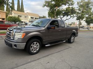 2009 ford f150 xlt for Sale in Santa Ana, CA