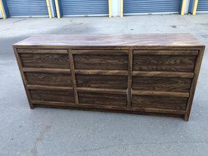 Dresser for Sale in New Orleans, LA