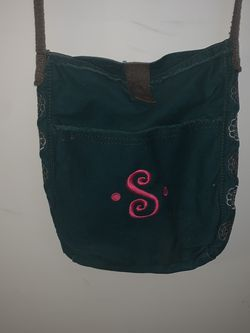 Thirty-One Crossbody Bag for Sale in Chariton,  IA