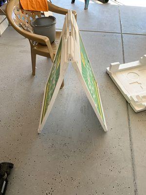 A frame for Sale in Phoenix, AZ