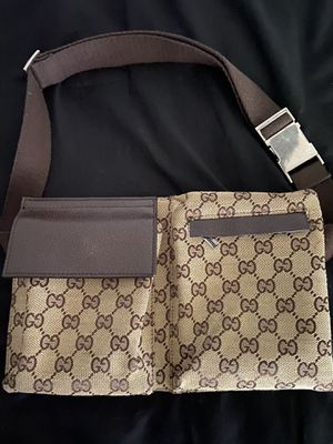 Gucci side bag for Sale in Diamond Bar, CA