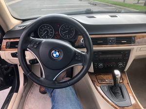 2007 BMW 3 Series for Sale in San Diego, CA