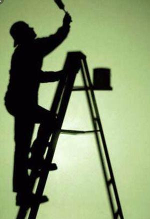 Se busca trabajadores de pintura for Sale in Manassas, VA