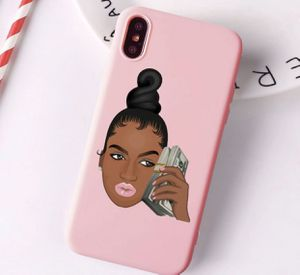 Phone cases for Sale in Vancouver, WA
