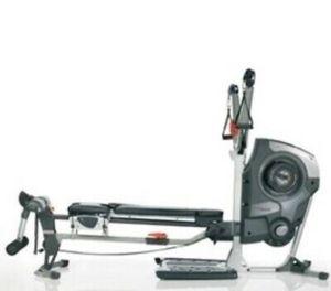 Boflex Revolution Gym machine for Sale in Lawrenceville, GA