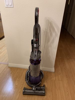 Dyson vacuum for Sale in Glendale, CA
