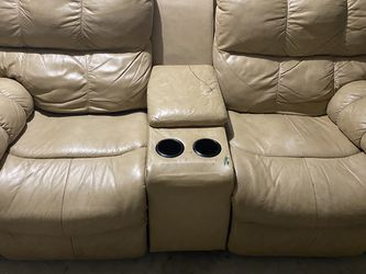 Leather Sofas for Sale in Houston,  TX