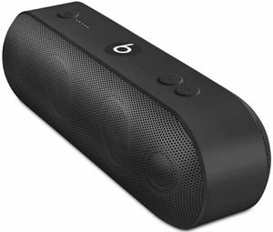 Beats pill for Sale in Monessen, PA