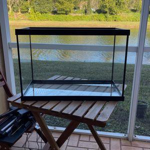 Fish Tank for Sale in Weston, FL