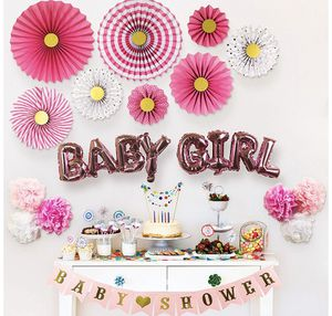 Baby Shower Decorations Set for Sale in Las Vegas, NV