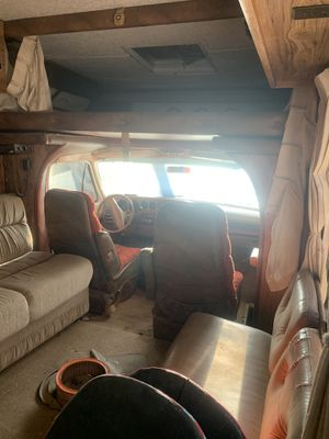 1979 dodge country camper for Sale in Fontana, CA