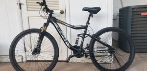 Aluminum HYPER explorer 27.5 for Sale in Cave Creek, AZ