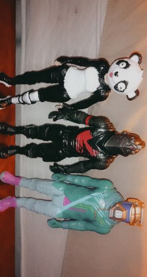 Black night, DJ yonder,panda for Sale in Naples, FL