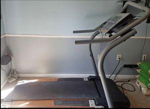 Treadmill for Sale in Herndon, VA