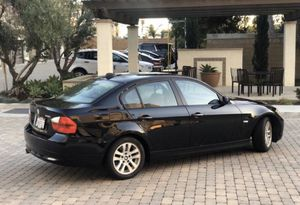 2007 BMW for Sale in Costa Mesa, CA