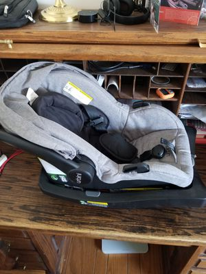 Baby carseat for Sale in Danville, CA