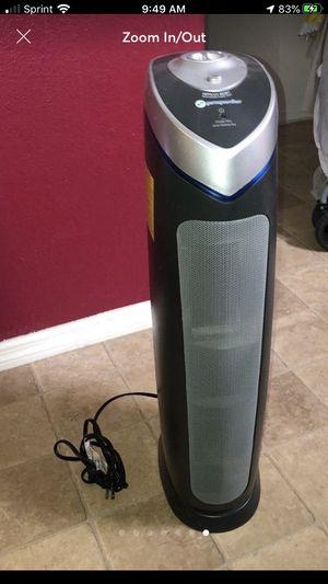 Air purifier for Sale in Punta Gorda, FL