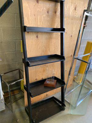 Ladder Shelf for Sale in Denver, CO