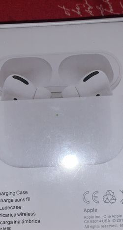 Wireless Apple Airpods for Sale in Waco,  TX