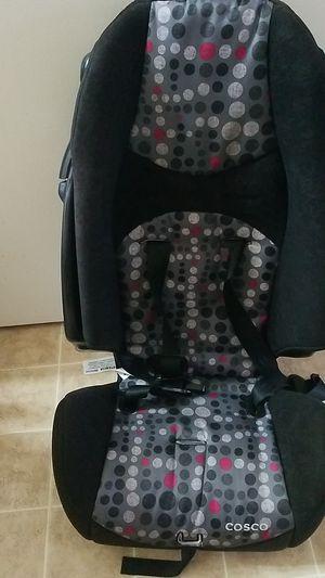 Cosco car seat for Sale in Peoria, IL