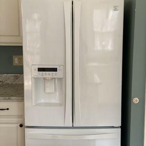 Kitchen Appliances for Sale in Beltsville, MD