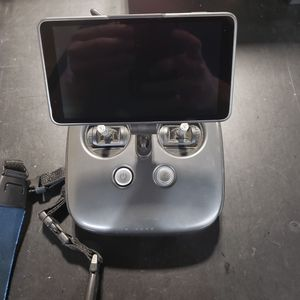Phantom 4 pro plus obsidian controller for Sale in Centennial, CO