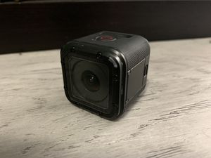 GoPro HERO Session for Sale in Silver Spring, MD