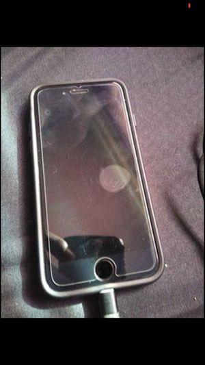 Iphone 6 for Sale in Kenosha, WI