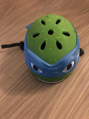 Ninja turtle Leonardo for Sale in Chula Vista, CA