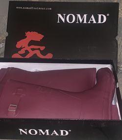 NOMAD WOMEN'S HURRICANE III RAIN BOOT for Sale in Smyrna,  GA