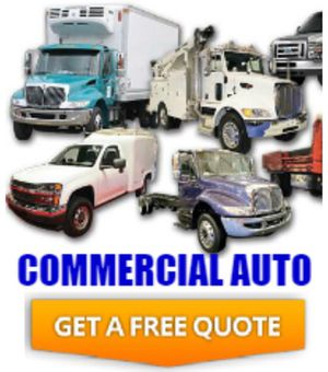 Need cheap commercial car esurance or tlc car esurance for Sale in New York, NY