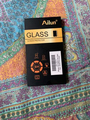 iPhone 7/8 Plus screen protector for Sale in Virginia Beach, VA