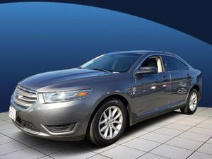 2014 Ford Taurus for Sale in Hawthorne, CA
