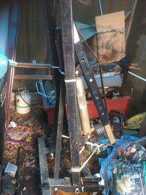 Engine hoist for Sale in Garner, NC