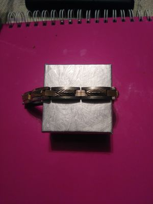 Sarah coventry bracelet for Sale in OH, US