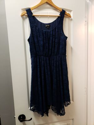 Dresses for Sale in Katy, TX