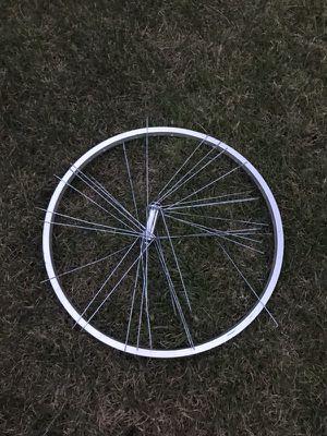 24 inch bicycle rim for Sale in Warren, MI