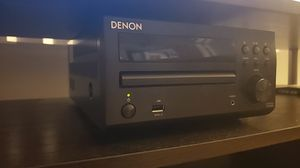 Denon D-M39DAB for Sale in Schiller Park, IL