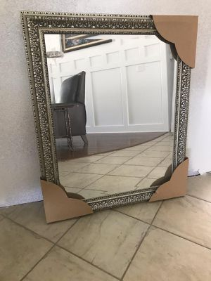 Wall Mirrors for Sale in Upland, CA