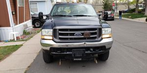 Ford F-350 for Sale in Westminster, CO